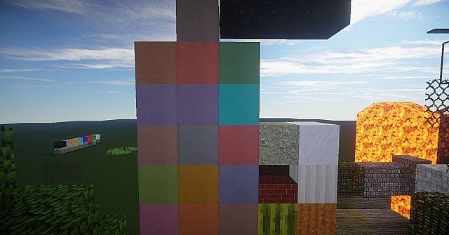 Origins-modern-hd-pack-2.jpg