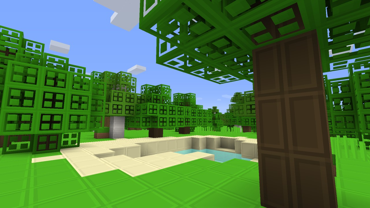 Ottiecraft-resource-pack-1.jpg