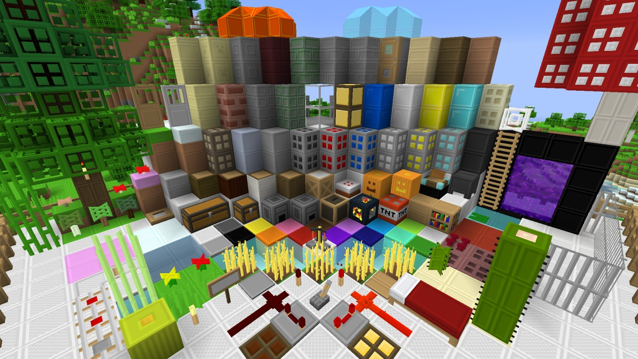 Ottiecraft-resource-pack-2.jpg