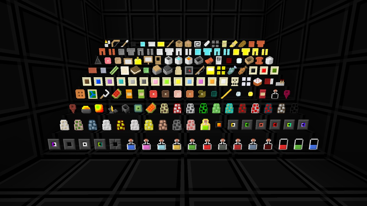 Ottiecraft-resource-pack-4.jpg