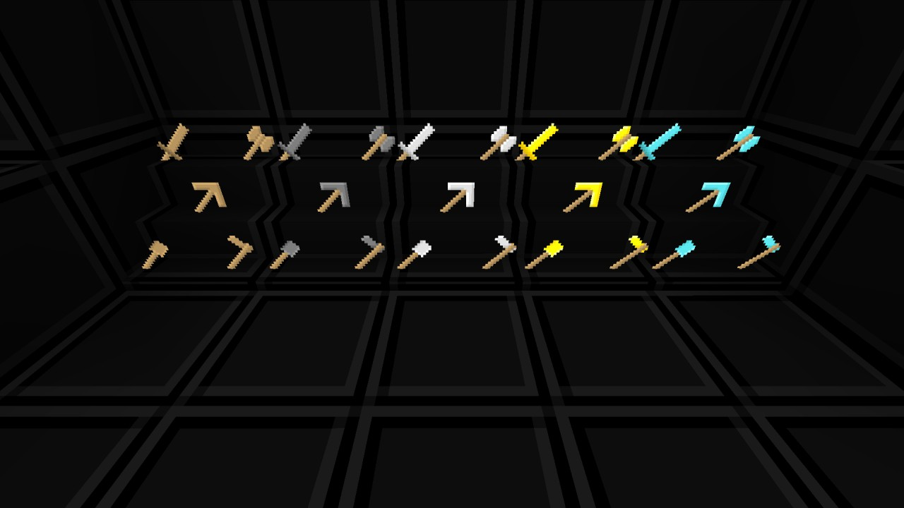 Ottiecraft-resource-pack-5.jpg