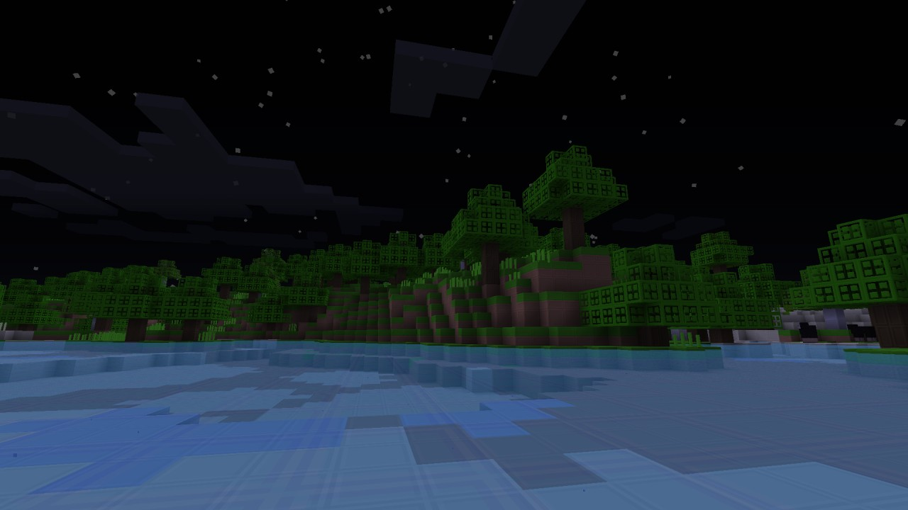 Ottiecraft-resource-pack-6.jpg
