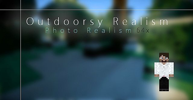 Outdoorsy-realism-texture-pack.jpg