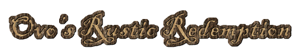 Ovos-rustic-redemption-resource-pack.png