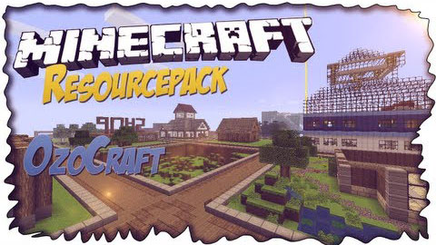 OzoCraft-Resource-Pack.jpg