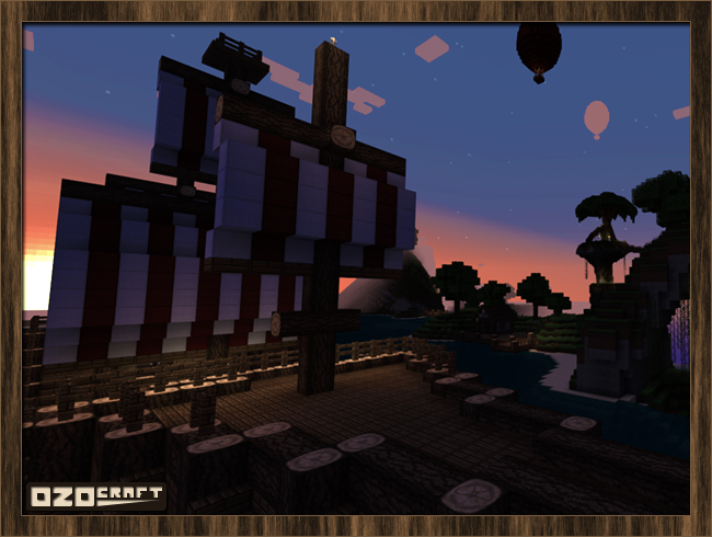 Ozocraft-texture-pack-2.jpg