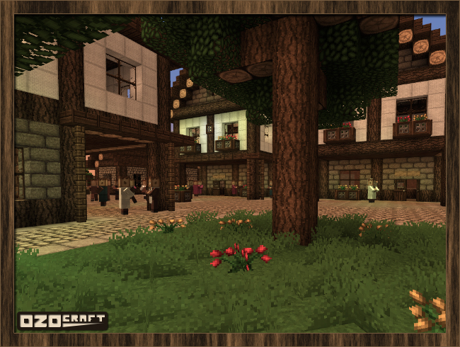Ozocraft-texture-pack-3.jpg