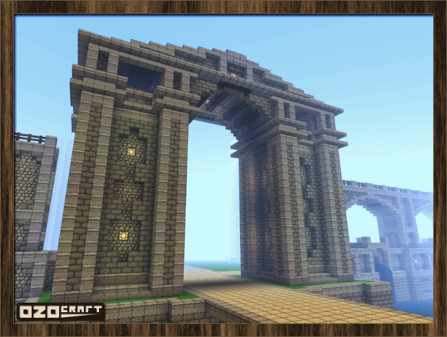 Ozocraft-texture-pack-4.jpg