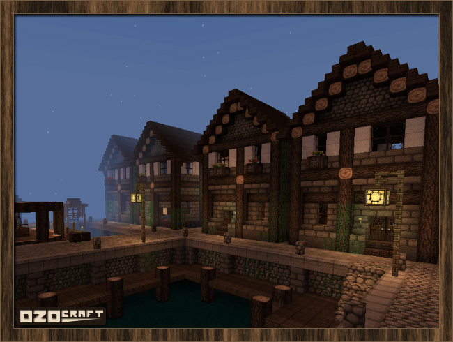 Ozocraft-texture-pack-5.jpg