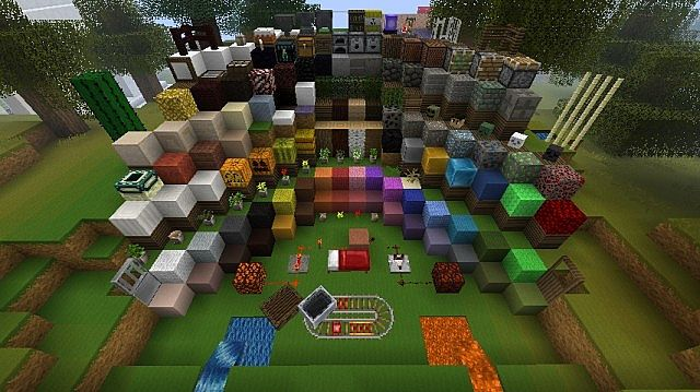 POW-craft-resource-pack-1.jpg