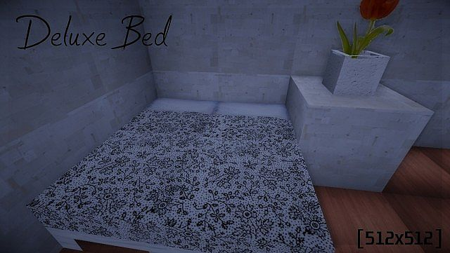 Photo-real-modern-hd-texture-pack-1.jpg