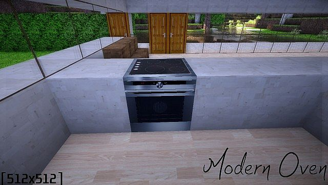 Photo-real-modern-hd-texture-pack-3.jpg