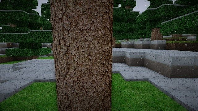 Photo-real-modern-hd-texture-pack-7.jpg