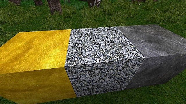 Photo-real-modern-hd-texture-pack-8.jpg