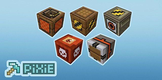 PiXie-texture-pack-1.jpg