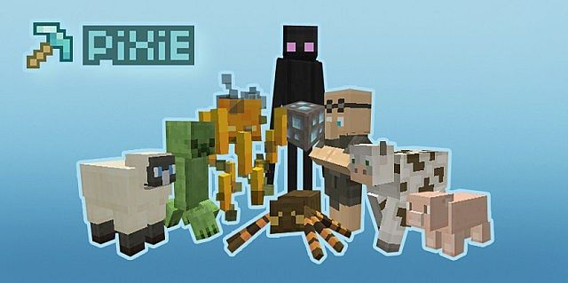 PiXie-texture-pack.jpg