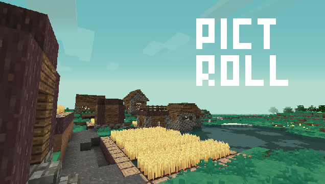 Pictroll-resource-pack.jpg