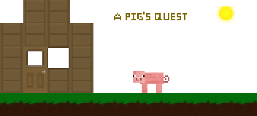 Pigs-quest-resource-pack-2.png
