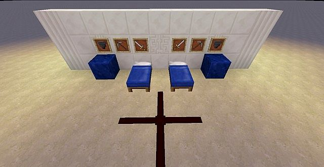 Pjbgames-faithful-resource-pack-2.jpg