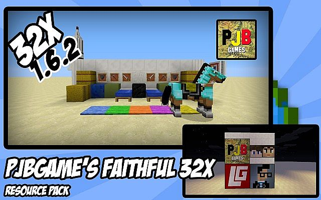 Pjbgames-faithful-resource-pack.jpg