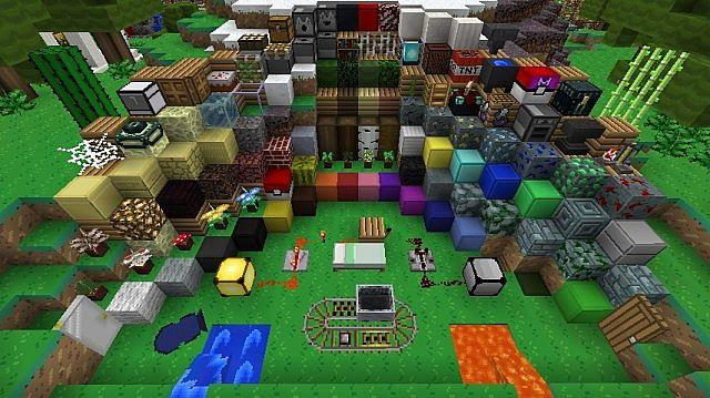 Pokeblock-texture-pack-1.jpg