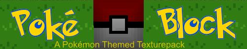 Pokeblock-texture-pack.png