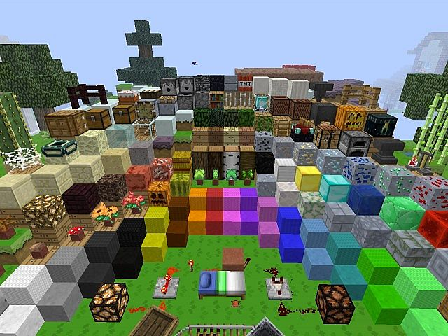 Pokebox-resource-pack-10.jpg