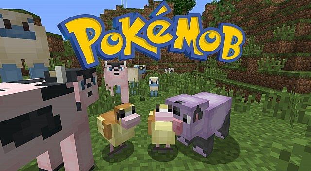 Pokemobs-texture-pack.jpg