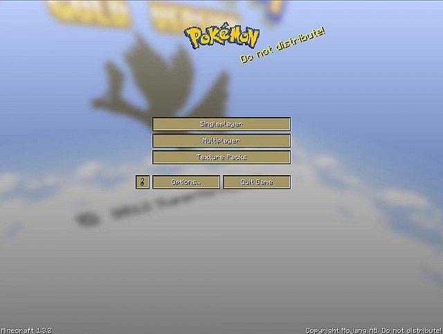 Pokemon-gold-texture-pack-1.jpg