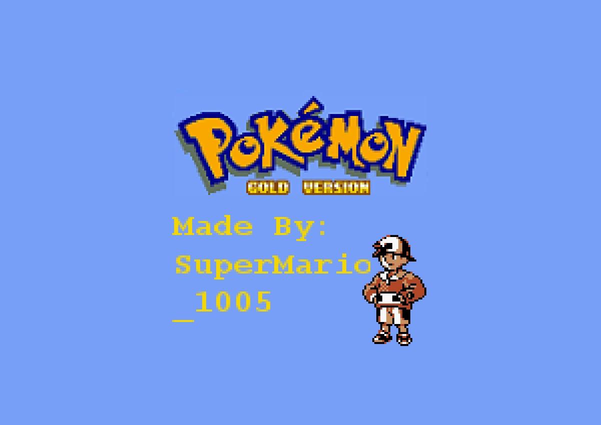 Pokemon-gold-texture-pack.jpg