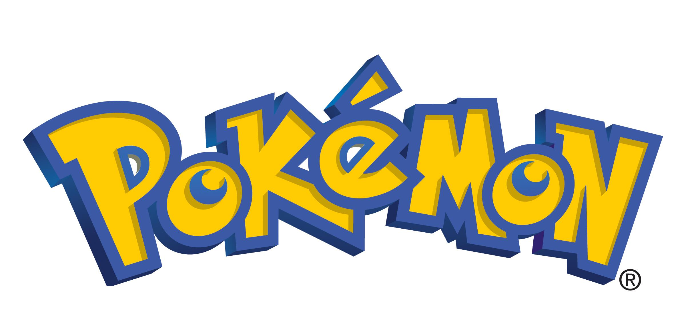Pokemon-works-texture-pack.jpg