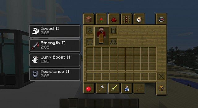 Prime-craft-hd-texture-pack-8.jpg