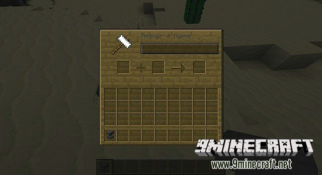 Primecraft-hd-resource-pack-12.jpg