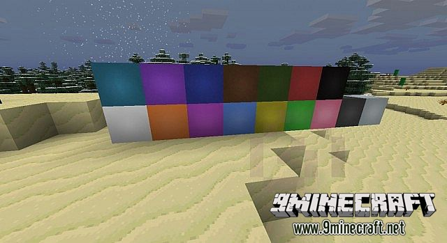 Primecraft-hd-resource-pack-13.jpg