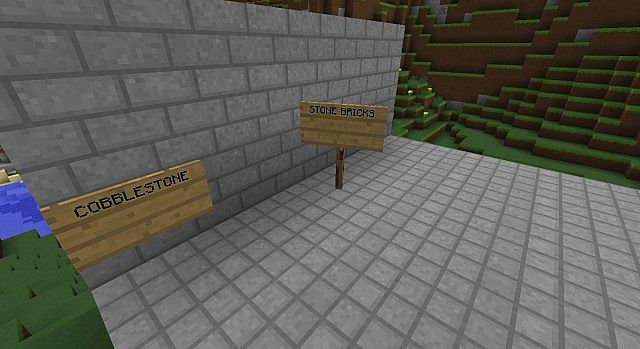 Primecraft-hd-resource-pack-6.jpg