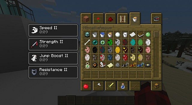 Primecraft-hd-resource-pack-8.jpg