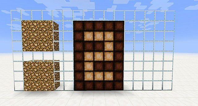 Professional-redstoner-texture-pack-4.jpg