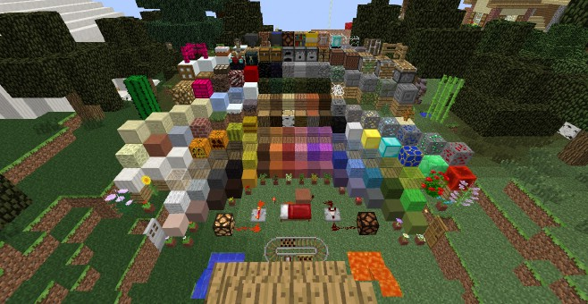 Project-ozone-resource-pack.jpg
