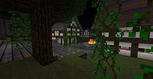 Pros-Medieval-pack-1.jpg