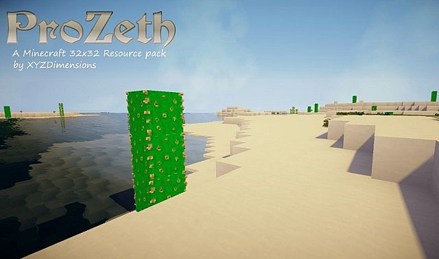 Prozeth-resource-pack-4.jpg