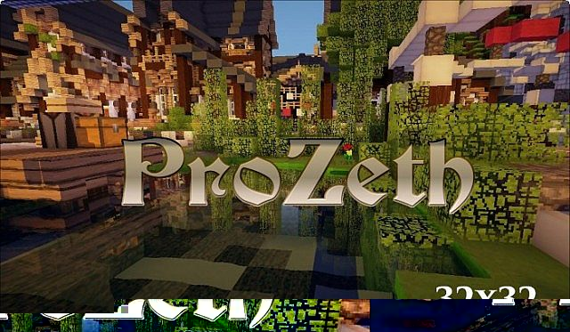 Prozeth-resource-pack.jpg