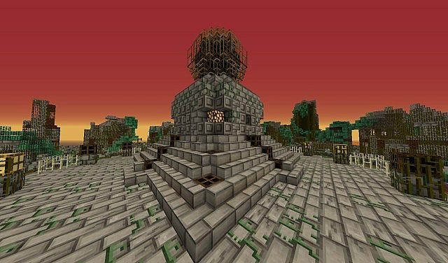 Pseudocraft-texture-pack-1.jpg
