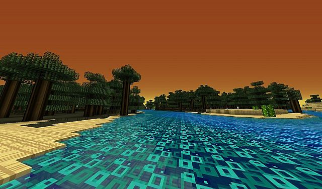 Pseudocraft-texture-pack-3.jpg