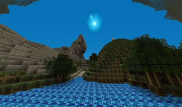 Pseudocraft-texture-pack-4.jpg