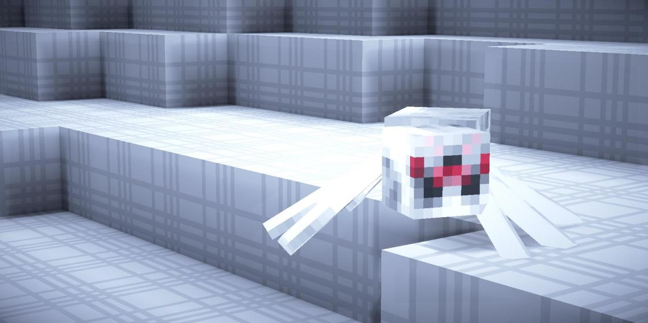 Pseudocraft-texture-pack-7.jpg