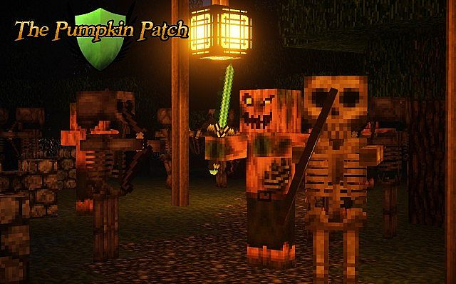 Pumpkin-Patch-Resource-Pack-6.jpg