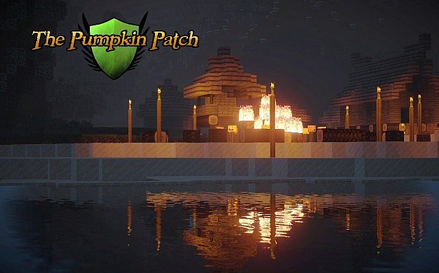 Pumpkin-Patch-Resource-Pack-7.jpg