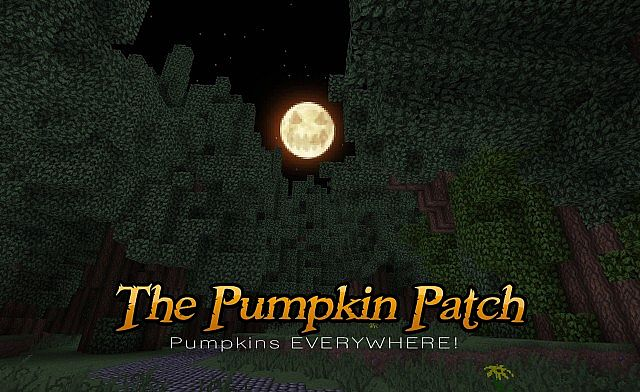 Pumpkin-Patch-Resource-Pack-8.jpg