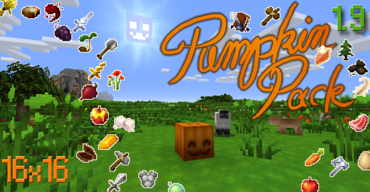 Pumpkinpack-resource-pack.jpg