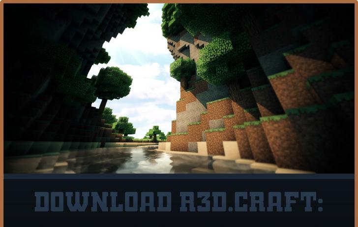 R3D-Craft-1.jpg